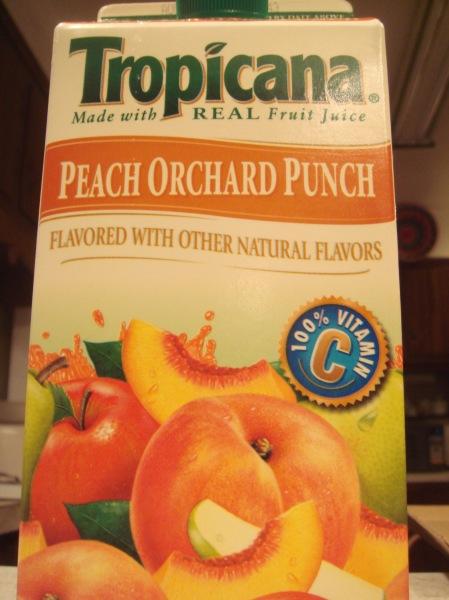 peachprchardpunch2