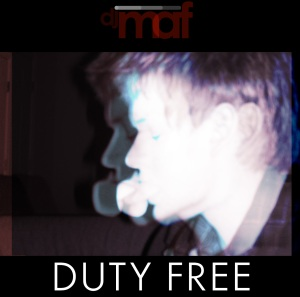 duty-free-ep-cover